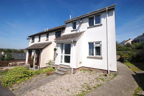 3 bedroom terraced house to rent - Dyers Close, Braunton