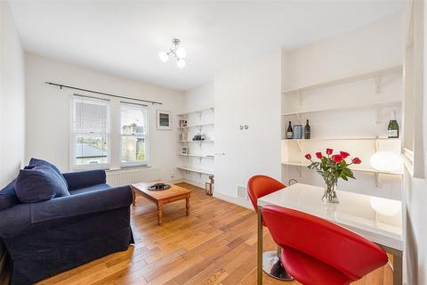 1 bedroom flat for sale - Endlesham Road, SW12