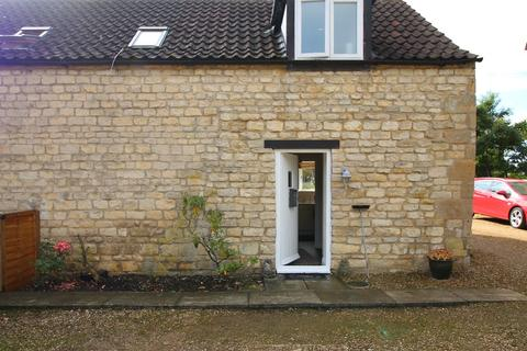 2 bedroom cottage to rent - Cottage 2, Black Bull Farm