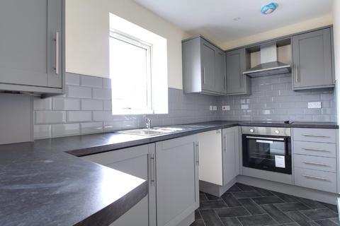 2 bedroom apartment to rent - Hoddesdon Crescent