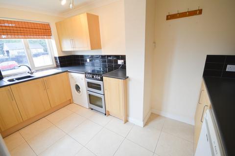 2 bedroom terraced house for sale - Penthorpe Close, Intake, Sheffield