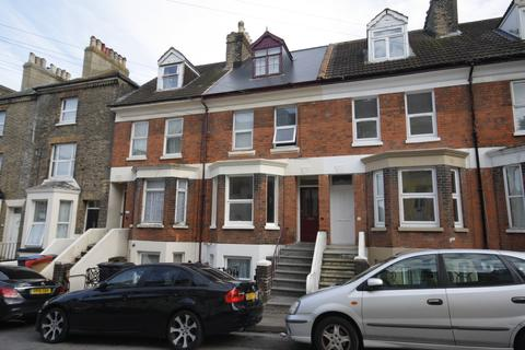 1 bedroom apartment for sale - Templar Street, Dover