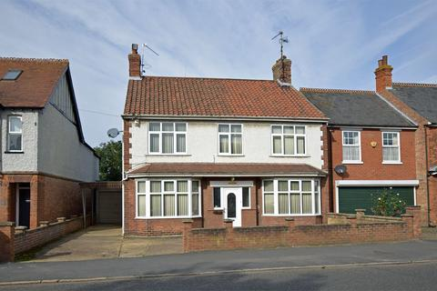 3 bedroom detached house for sale - Wootton Road, King's Lynn
