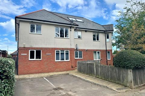 2 bedroom flat for sale - Ashmead Road, Maybush