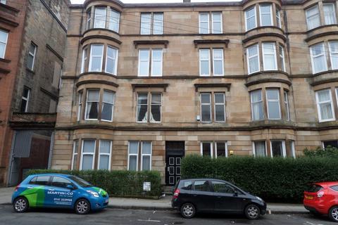2 bedroom flat to rent - West Prince's Street, Woodlands