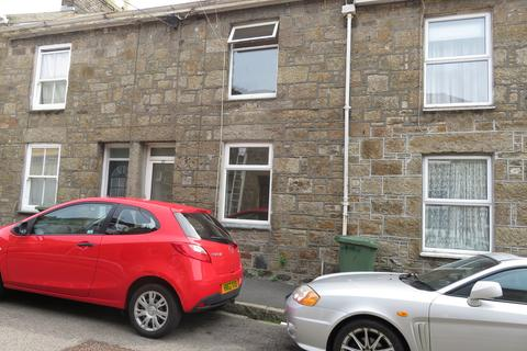 3 bedroom terraced house to rent - Penzance, Cornwall