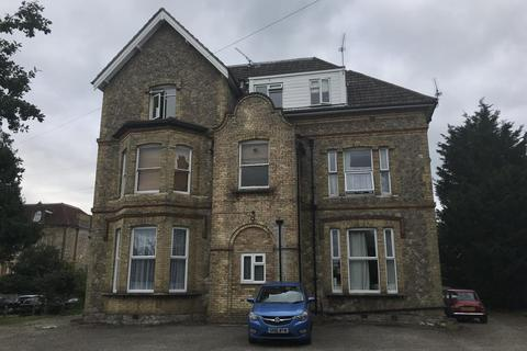 2 bedroom flat for sale - Flat 5, 12 Bayham Road, Sevenoaks, Kent