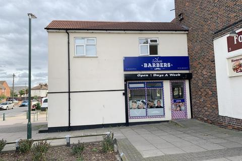 shops for sale in essex