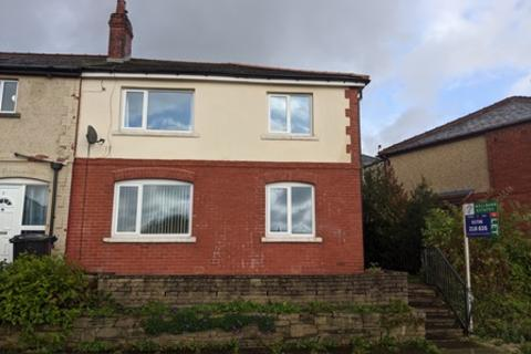 3 bedroom semi-detached house to rent - Holley Avenue, Haslingden BB4
