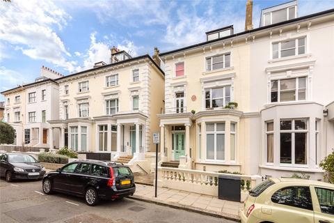 1 bedroom flat for sale - Belsize Square, Belsize Park, London
