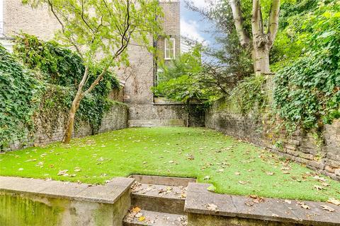 1 bedroom flat to rent - Finborough Road, Chelsea, London
