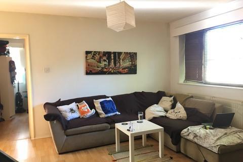 2 bedroom apartment to rent - Upper Chorlton Road , Whalley Range