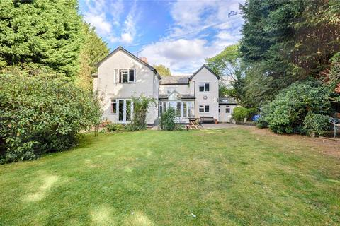 4 bedroom detached house for sale - Vicarage Road, Finchingfield, Nr Braintree, Essex, CM7