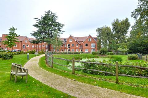 2 bedroom retirement property for sale - Faulkner House, St. Pauls Cray Road, Chislehurst, BR7
