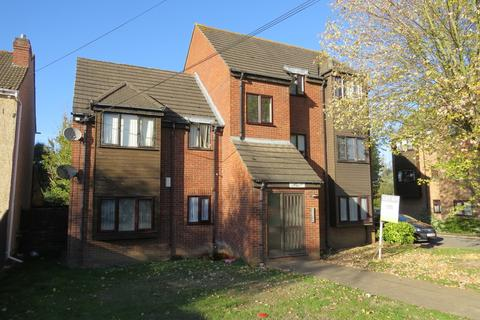 1 bedroom ground floor flat for sale - St. James Lane, Willenhall, Coventry