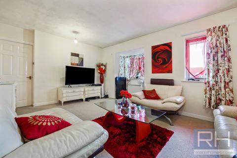 2 bedroom apartment for sale - Chandlers Drive, Erith, DA8