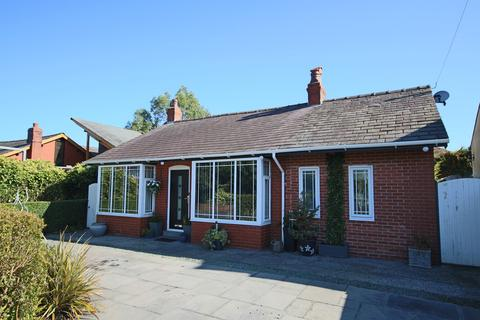 2 bedroom detached bungalow for sale - Pope Lane, Penwortham