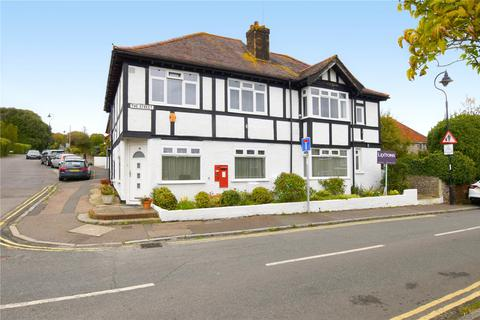 3 bedroom apartment for sale - Mill Road, North Lancing, West Sussex, BN15