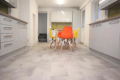 1 bedroom house share to rent - Furzehill Terrace, Mutley