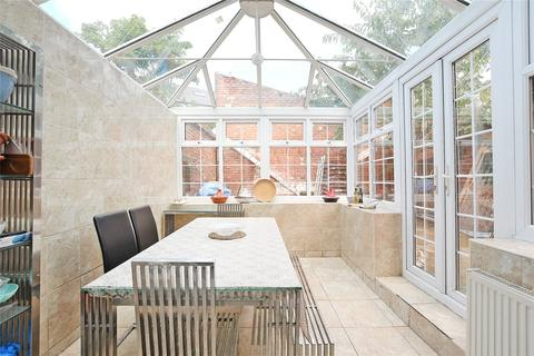 6 bedroom detached house for sale - Chippinghouse Road, Sheffield, South Yorkshire, S7