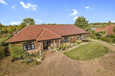 4 bedroom detached bungalow for sale - Highwood - Fenn Wright Signature