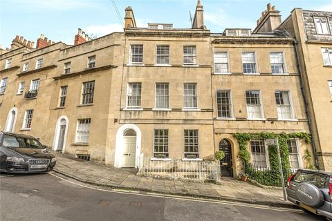 5 bedroom terraced house for sale - Northampton Street, Bath, Somerset, BA1