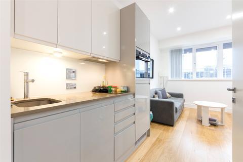 Studio for sale - Craneshaw House, 8 Douglas Road, Hounslow, TW3