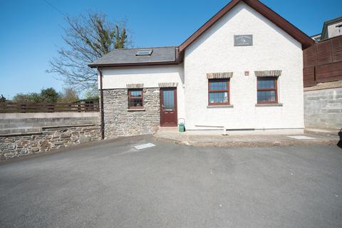 2 bedroom barn conversion to rent - Yr Hen Stabal