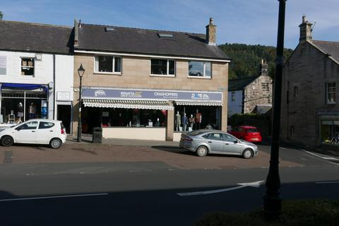 Property for sale - High Street