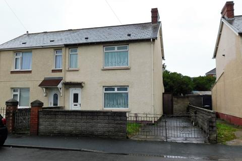3 bedroom semi-detached house for sale - Addison Road, Port Talbot