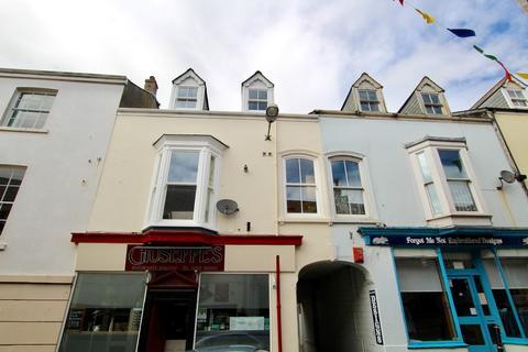 2 bedroom flat to rent - Wendron Street, Helston
