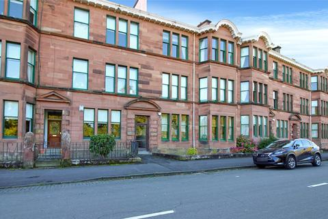 3 bedroom apartment for sale - 1/2, Fotheringay Road, Pollokshields, Glasgow