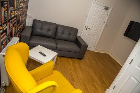 4 bedroom terraced house for sale - Wildman Street,  Preston, PR1