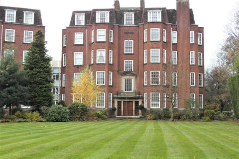 3 bedroom apartment to rent - Block D Kenilworth