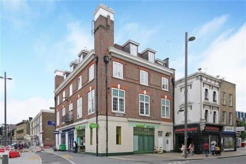 1 bedroom apartment to rent - 8 Swan House, 35 The Broadway, London, E15 4BQ