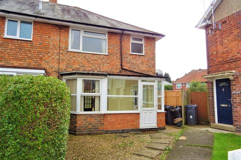 3 bedroom end of terrace house to rent - Pendleton Grove, Acocks Green, Birmingham