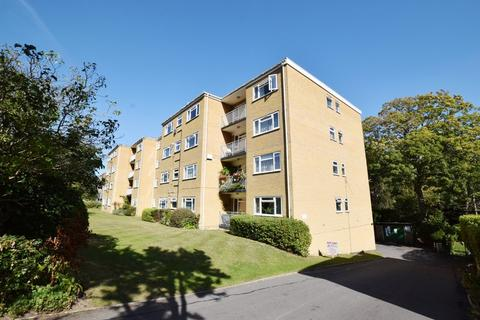 2 bedroom flat for sale - Kernella Court, 51-53 Surrey Road