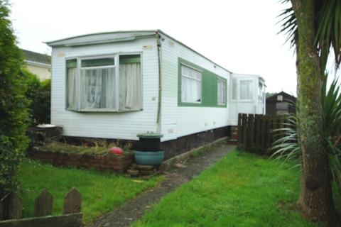 Search Mobile Homes For Sale In Devon Onthemarket