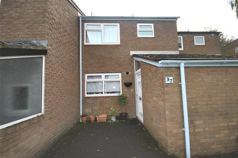 3 bedroom terraced house for sale - Wayland Approach, Adel, Leeds, West Yorkshire