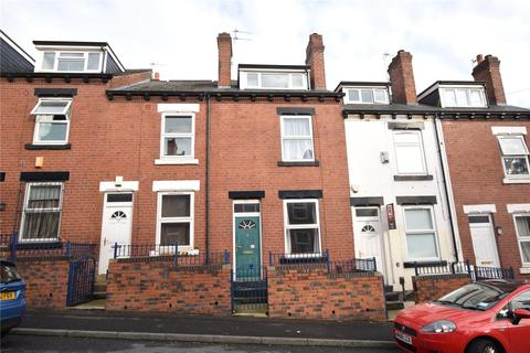 4 bedroom terraced house for sale - Carberry Place, Leeds, West Yorkshire