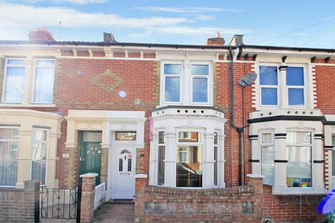 3 bedroom terraced house to rent - Wallace Road
