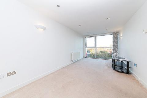 2 bedroom apartment for sale - Oceanis Apartments, Royal Victoria Dock, E16