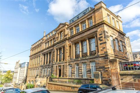 2 bedroom apartment for sale - 1/3, Cecil Street, Hillhead, Glasgow