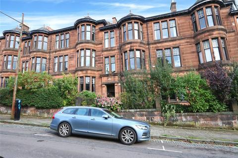 4 bedroom apartment for sale - Ground Floor, Dowanhill Street, Dowanhill, Glasgow