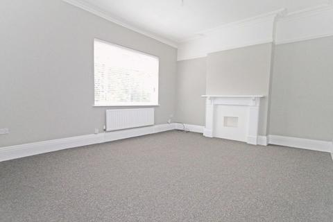 2 bedroom flat to rent - ABBEY DRIVE EAST, GRIMSBY