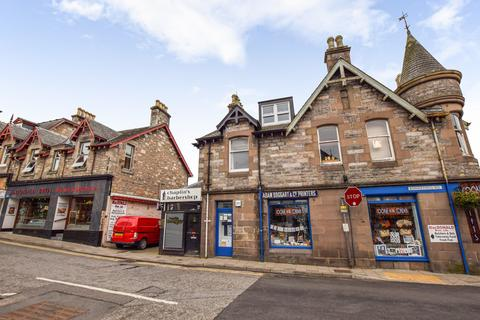1 bedroom flat for sale - Bonnethill Road, Pitlochry