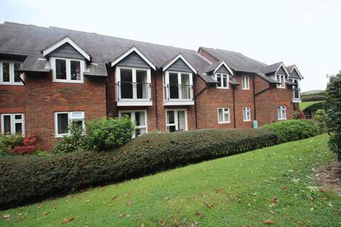 1 bedroom apartment for sale - The Slade, Tonbridge