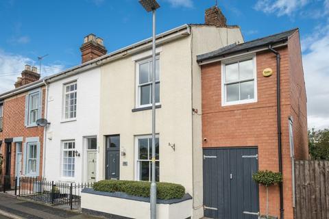 3 bedroom terraced house for sale - Nursery Walk, Tettenhall, Wolverhampton