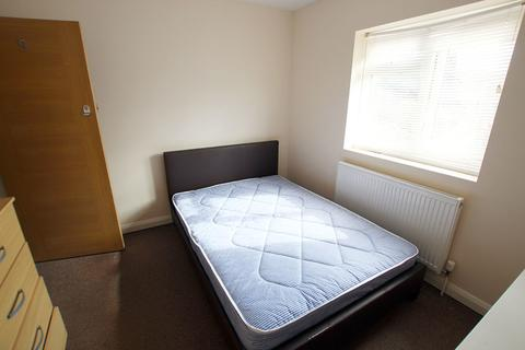 1 bedroom house share to rent - West Wycombe Road