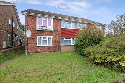 2 bedroom ground floor maisonette for sale - Glebelands, Crayford